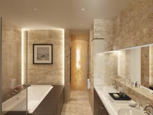 idee-di-design-per-il-bagno_4d2d49787f545607bc9477c8f824ce49